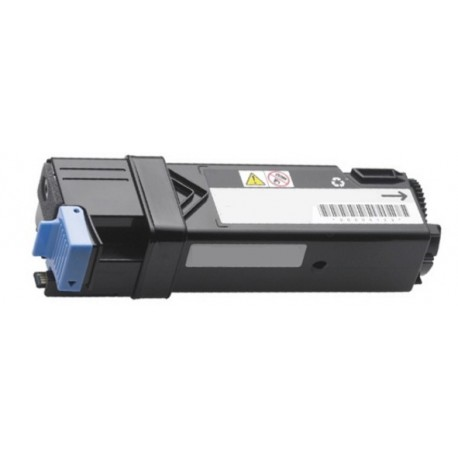 Dell WM138, kompatibilní toner, 593-10261, Dell 1320C, 2130CN, 2135CN, 2000s, purpur, pw
