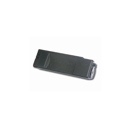Kyocera-Mita TK-50, kompatibilní toner, FS 1900, 10 000s, Black - černá, pw