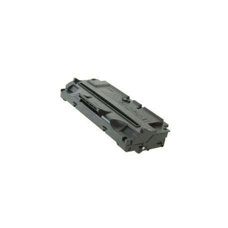 Lexmark 10S0150, kompatibilní toner, (E210), Lexmark Optra E210, 2500s, Black-černá, pw