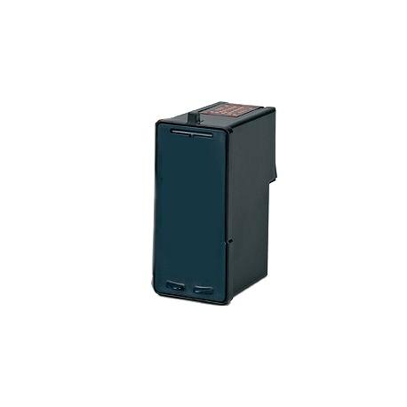 LEXMARK 18C0032, No.32, kompatibilní cartridge, Black-černá, 21ml