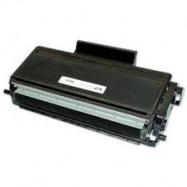 Minolta A32W021, TNP-24, kompatibilní toner, Minolta BIZHUB 20, 8000s, černá, pw