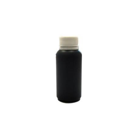 Inkoust LEXMARK 100ml BK, pro plnění kazet JP-series, X-series, Z-series, černý