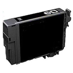 EPSON T1811 BKXL, kompatibilní cartridge, 18XL, vysoká kapacita inkoustu, 17,5ml, černá