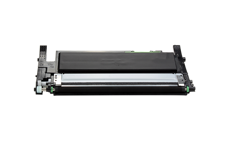 Samsung CLT-K406S / ELS, kompatibilní toner, CLP360, CLP365, CLX3300, 1500s., černý