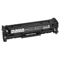 Canon CRG-718BK, kompatibilní toner, 2661B002AA, 3 500s, black-černá, pw