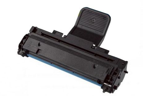 Samsung MLT-D1082S/ELS, kompatibilní toner, ML 1640, 2240 XL, K15144, 1500s , černá