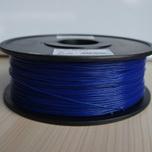 Esun3d tisková struna PLA, 1,75mm, blue - modrá, 1kg/role
