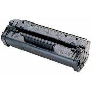 HP C3906A, kompatibilní toner, HP 06A, 2 500 stran, black - černá