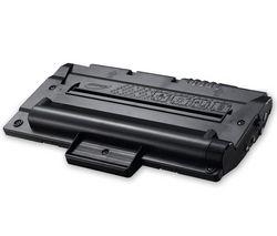 Samsung SCX-D4200A, kompatibilní toner, 3 000 stran, black - černá
