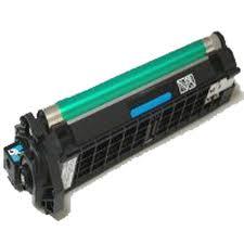 Minolta 4518801, kompatibilní toner, Di 1610+chip, 101A, TN-113, bizhub160, 6000s, černá