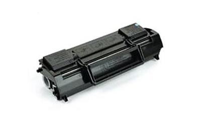 Minolta P1710436001, kompatibilní OPC válec, PagePro 6, 6e, 6ex, 6L, 20000s, drum kit.