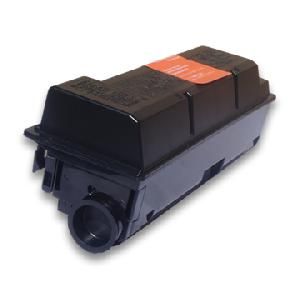 Kyocera-Mita TK-65, kompatibilní toner, TK-67, FS 3820/3830, 20 000 stran, black-černá