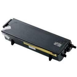 Brother TN-570, TN-540, TN-3030, TN-3060, kompatibilní toner, 6700s, black - černá, pw
