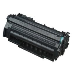 Canon CRG-108/308/708, kompatibilní toner, 2500s, Black-černá, pw