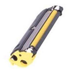 EPSON Aculaser C1900, kompatibilní toner, C13S050155, 4500s, Yellow - žlutá, pw